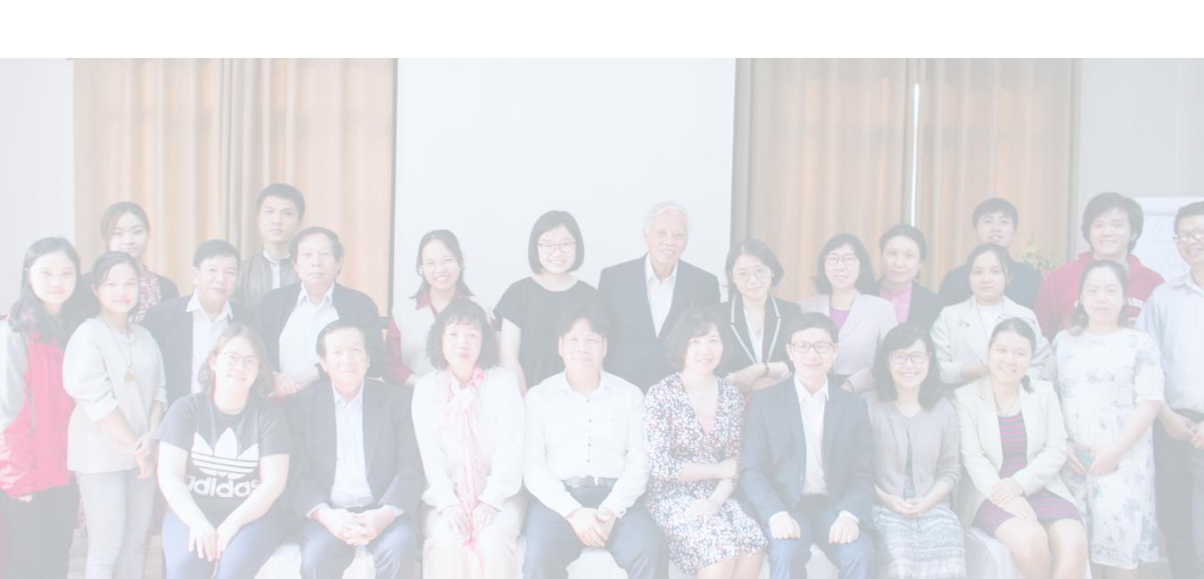 VIWACON – Mạng lưới Bảo tồn Nguồn nước Việt Nam
