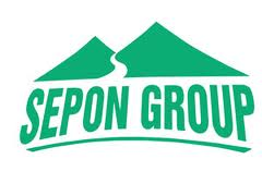 Sepon Group