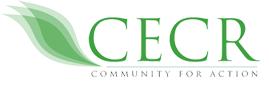 CECR recruits 02 volunteers