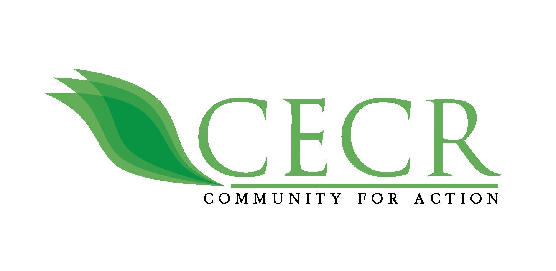CECR tuyển chuyên gia nghiên cứu sự cần thiết về công khai thông tin